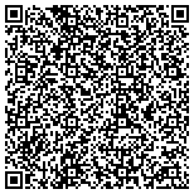 """QR-код с контактной информацией организации Общество с ограниченной ответственностью ООО""""Дніпровські Вікна»"""