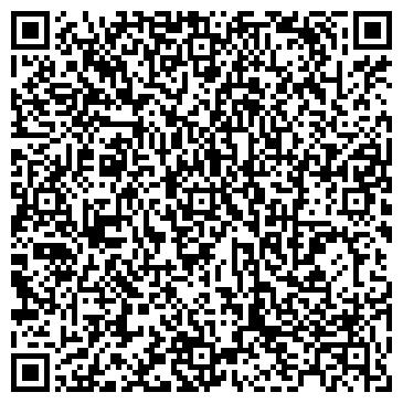 QR-код с контактной информацией организации Приватне підприємство ПП «Імпульс-Проект»