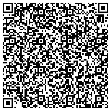 QR-код с контактной информацией организации Интернет магазин Total Security Shop