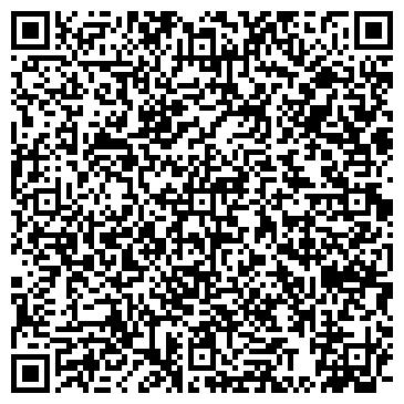 """QR-код с контактной информацией организации ООО """"ИКО-Снаб"""""""