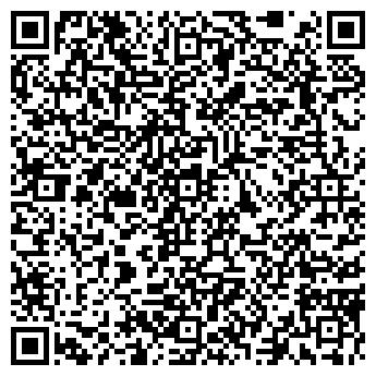 """QR-код с контактной информацией организации ТОВ """"АГРОМАЙСТЕР"""""""