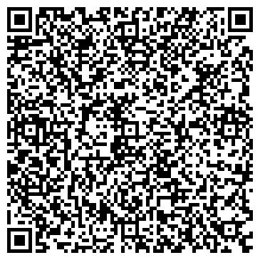 QR-код с контактной информацией организации СПД Гураль Р. Т.