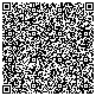 QR-код с контактной информацией организации ФЕДЕРАЛЬНЫЙ ЛИЦЕНЗИОННЫЙ ЦЕНТР ПРИ ГОССТРОЕ РОССИИ ГУ ПОВОЛЖСКИЙ ФИЛИАЛ