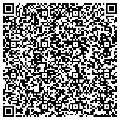 """QR-код с контактной информацией организации ООО """"Гильдия Украинских Mашиностроителей"""""""