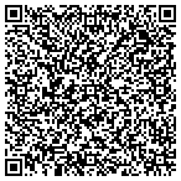 QR-код с контактной информацией организации favoritpoliv