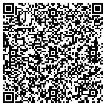 QR-код с контактной информацией организации Субъект предпринимательской деятельности ПП Іван Мельник