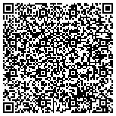 QR-код с контактной информацией организации Публичное акционерное общество ПАТ КIЕП(Киевский институт Энергопроект)