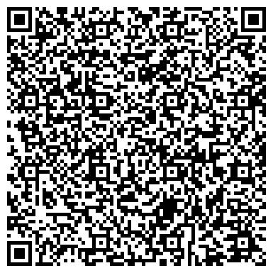 """QR-код с контактной информацией организации ФЛП Волошенюк С.И. - НПФ""""Аэромех"""""""