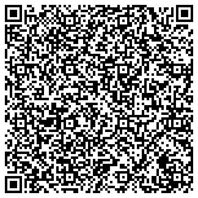 QR-код с контактной информацией организации ФЕДЕРАЛЬНЫЙ ЛИЦЕНЗИОННЫЙ ЦЕНТР ПРИ СПЕЦСТРОЕ РФ ПОВОЛЖСКИЙ ФИЛИАЛ, ГУ