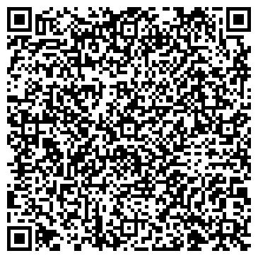 """QR-код с контактной информацией организации Интернет магазин """"Зелений стиль"""""""