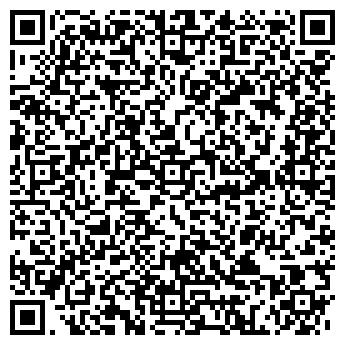 QR-код с контактной информацией организации Общество с ограниченной ответственностью ЕЛЕКТРО МАРКЕТ