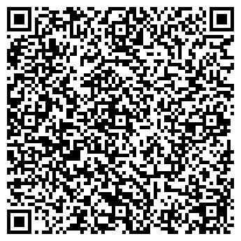"""QR-код с контактной информацией организации Частное предприятие ЧП """"СОЛАН-БУД"""""""
