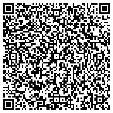 QR-код с контактной информацией организации ЧП Поливкан