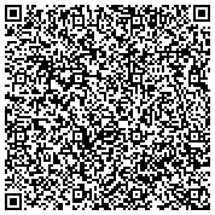 QR-код с контактной информацией организации Общество с ограниченной ответственностью ООО «СЕВЕН СИСТЕМ» стеклосетка фасадная, профиль ПВХ, кремнеземные материалы, стеклоткань