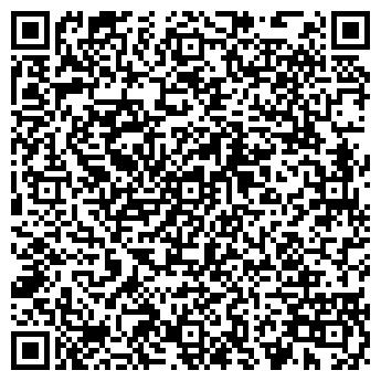 """QR-код с контактной информацией организации ООО """"ИНТОЛ Буд"""""""