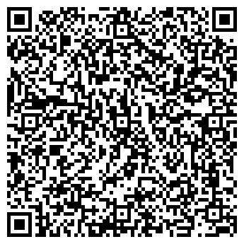 QR-код с контактной информацией организации Общество с ограниченной ответственностью СПРУТ — УКРАИНА