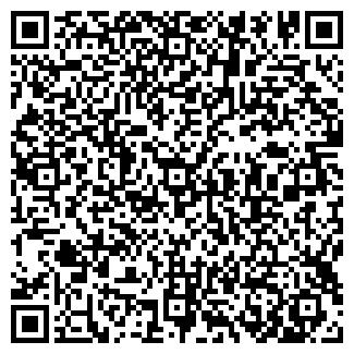 """QR-код с контактной информацией организации ООО""""Ксанго"""""""