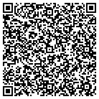 QR-код с контактной информацией организации ТзОВ НВП «Білозір»