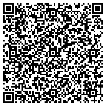 QR-код с контактной информацией организации MастерСтройРемонт