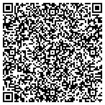 QR-код с контактной информацией организации ФЛ-П Мирошниченко М.В.