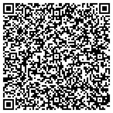 QR-код с контактной информацией организации Частное предприятие ЧП «Кристал-Файр КВ»