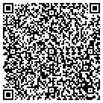 QR-код с контактной информацией организации ЧП «Хохлов»