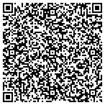 """QR-код с контактной информацией организации Другая Интернет-магазин """"сделай сам"""""""