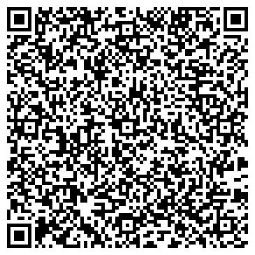 QR-код с контактной информацией организации ООО «СИК «Стройсервис-Групп»