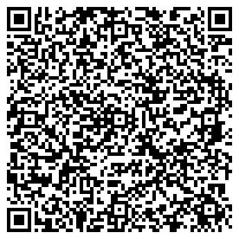 QR-код с контактной информацией организации Частное предприятие СПД Корниенко