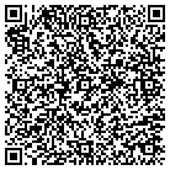 QR-код с контактной информацией организации Частное предприятие ARTEZ