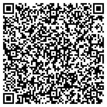 """QR-код с контактной информацией организации ЧП """"Сулимов"""""""