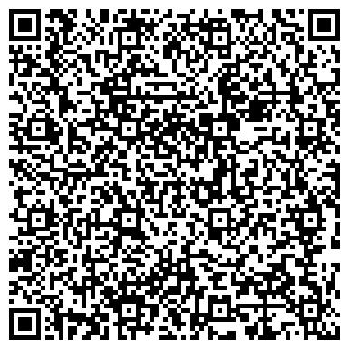 QR-код с контактной информацией организации ОБЪЕДИНЕННАЯ РЕГИСТРАЦИОННАЯ КОМПАНИЯ-ВОЛГОГРАД ОАО ФИЛИАЛ