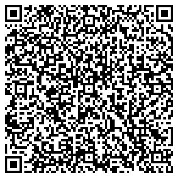 QR-код с контактной информацией организации Субъект предпринимательской деятельности ЧП Голованов В. А.