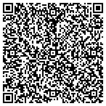 QR-код с контактной информацией организации Столярная мастерская ,, Benov,,