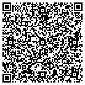 QR-код с контактной информацией организации Общество с ограниченной ответственностью Рамсес Ленд ООО