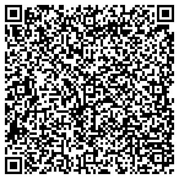 QR-код с контактной информацией организации ЧП Палюх С.А.