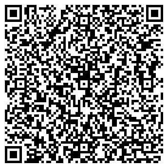 QR-код с контактной информацией организации StroitelDonetsk