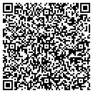 QR-код с контактной информацией организации Субъект предпринимательской деятельности Сetucom