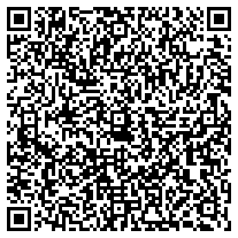 QR-код с контактной информацией организации ООО «Элита»