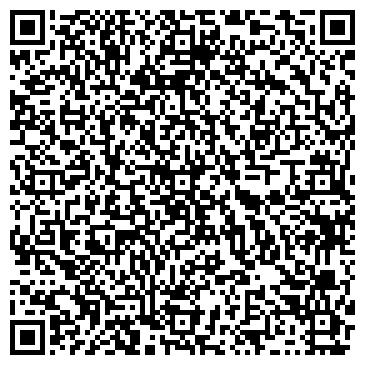 QR-код с контактной информацией организации Компанія «Еліт спорт»