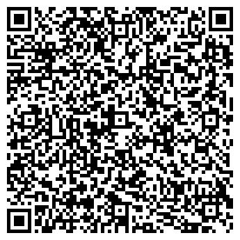 """QR-код с контактной информацией организации Частное предприятие ЧП """"КВАЗАР"""""""