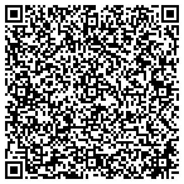 """QR-код с контактной информацией организации Интернет-магазин """"Пенопласт"""""""