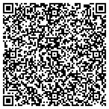 """QR-код с контактной информацией организации Субъект предпринимательской деятельности Интернет-магазин """"BODRYAK"""""""