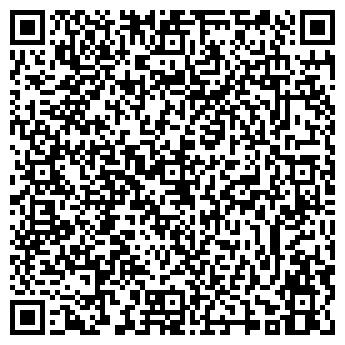 QR-код с контактной информацией организации Сибеко, ЧП
