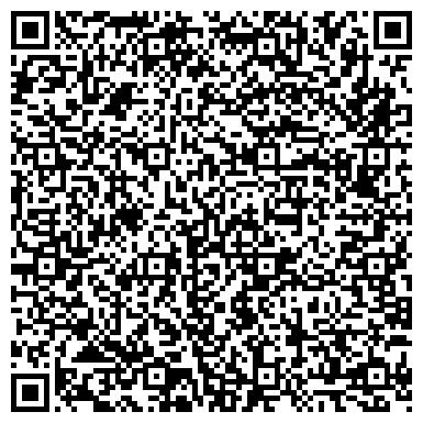 QR-код с контактной информацией организации Укрспортобладнання, ООО