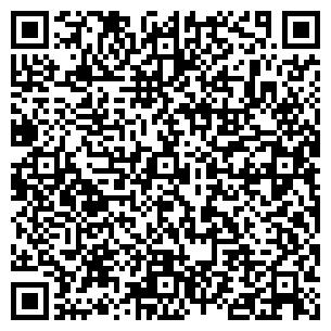 QR-код с контактной информацией организации Алта-ПР, ООО
