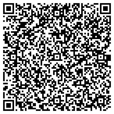 QR-код с контактной информацией организации ВОЛГОГРАДСКИЙ ЦЕНТР СЕРТИФИКАЦИИ, ООО