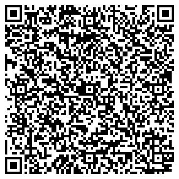 QR-код с контактной информацией организации Общество с ограниченной ответственностью ТЕТАН Инженерные Системы