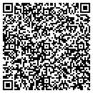 QR-код с контактной информацией организации Субъект предпринимательской деятельности ai.kh.ua