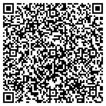 """QR-код с контактной информацией организации Частное предприятие Компания """"Селид"""""""
